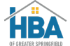 HBA of Greater Springfield